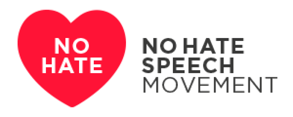 No Hate Speech Activists Workshop